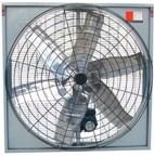 Принципы устройства системы вентиляции