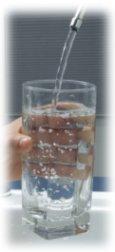 Как избавиться от железа в воде? Виды обезжелезивателей.